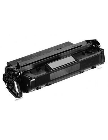 Toner Noir OWA par Armor, pour Imprimante CANON LBP-1310