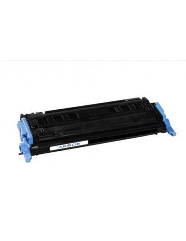 Toner Noir OWA par Armor, pour Imprimante CANON LBP-5000