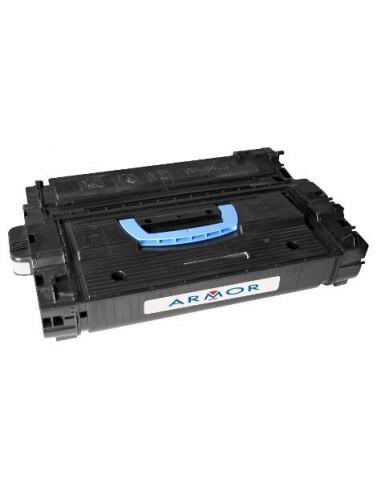 Toner Noir OWA par Armor, pour Imprimante CANON LBP-5060