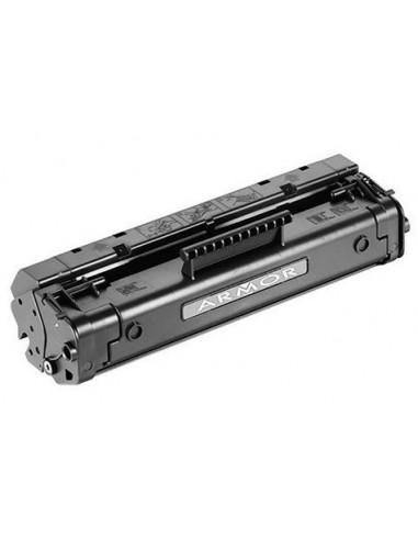 Toner Noir OWA par Armor, pour Imprimante CANON LBP-5585