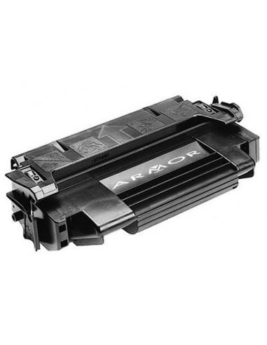 Toner Noir OWA par Armor, pour Imprimante CANON LBP-ZX