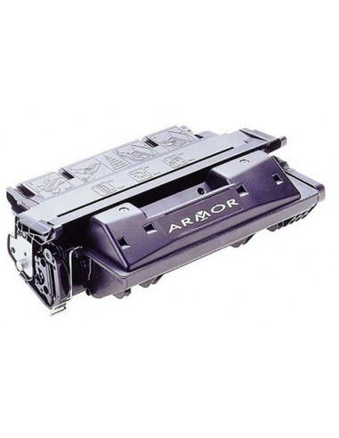 Toner Noir OWA par Armor, pour Imprimante CANON P 370