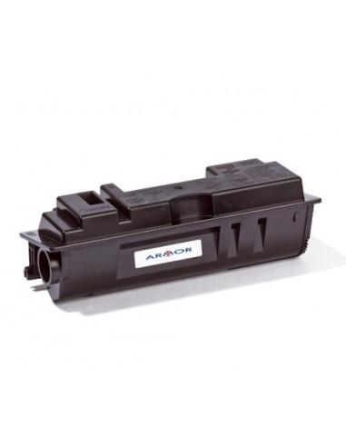 Toner Noir OWA par Armor, pour Imprimante COPYSTAR CS 1820