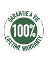 Toner Magenta OWA par Armor, pour Imprimante DELL 3000 CN