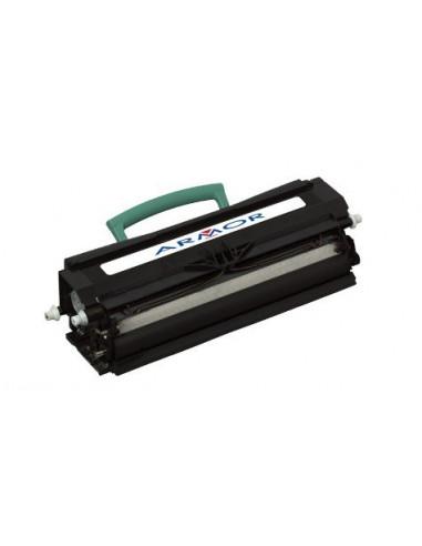 Toner Noir OWA par Armor, pour Imprimante DELL 1720 DN