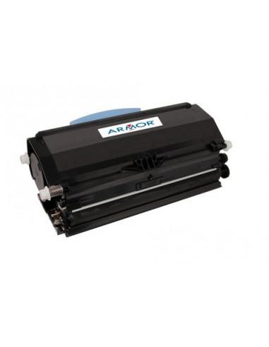 Toner Noir OWA par Armor, pour Imprimante DELL 2330 N