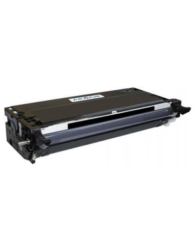 Toner Noir OWA par Armor, pour Imprimante DELL 3110 CN