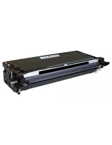 Toner Noir OWA par Armor, pour Imprimante DELL 3115 CN