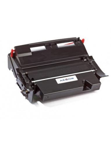 Toner Noir OWA par Armor, pour Imprimante DELL 5310 N