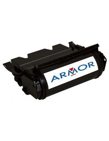 Toner Noir OWA par Armor, pour Imprimante DELL M 5200 N