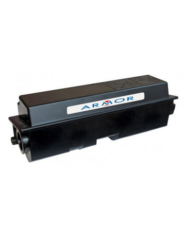 Toner Noir OWA par Armor, pour Imprimante EPSON ACULASER M 2000 D