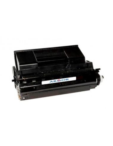 Toner Noir OWA par Armor, pour Imprimante EPSON EPL-N 3000