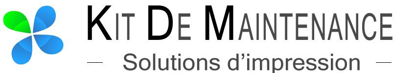 KDM Solutions d'impression